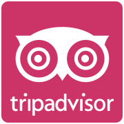 Click to read reviews of Sweet Pea Bakery on TripAdvisor