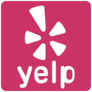 Click to read reviews of Sweet Pea Bakery on Yelp